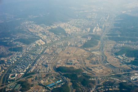 korea-19.jpg