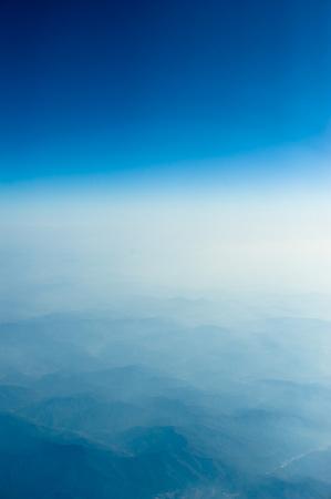 korea-2.jpg